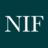 neuinfo profile