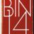 Bin14Hoboken
