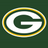 PackerNews
