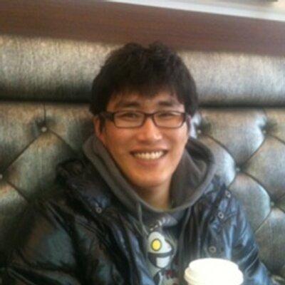 SangChul_Min | Social Profile