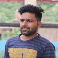 @ashish_pilani