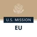 U.S. Mission to the EU