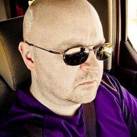 Mike Wood | Social Profile