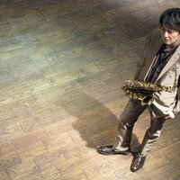 本田雅人 | Social Profile