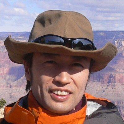 Masaki Nagamine | Social Profile