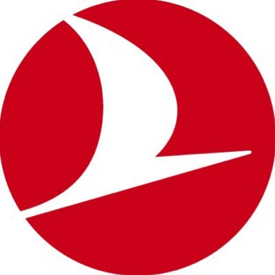 Turkish Airlines ME