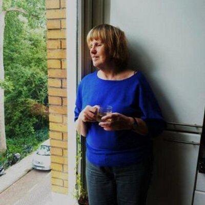 jonneke krans | Social Profile