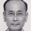 Ukeru Magosaki