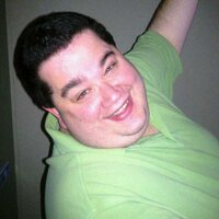 Scott Reeves | Social Profile