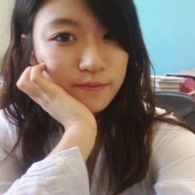 김은정   Social Profile
