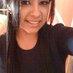 @gladysayala