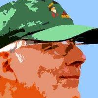 Robert J. Ballantyne | Social Profile