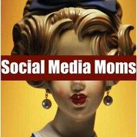 SocialMediaMoms | Social Profile