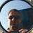 Chauffeur gehandicaptenvervoer en videomaker/fotograaf https://t.co/khiKv4Qesa