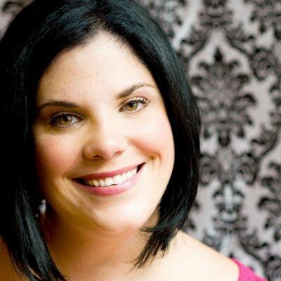 Jessica Zambarano | Social Profile