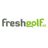 FreshGolf.cz