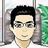 The profile image of hiroshi390919