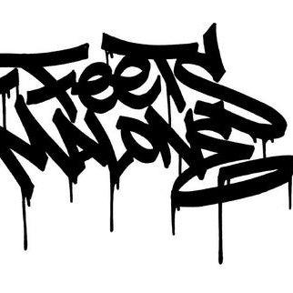 FEETS MALONE | Social Profile