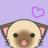 The profile image of seno_rito_wd