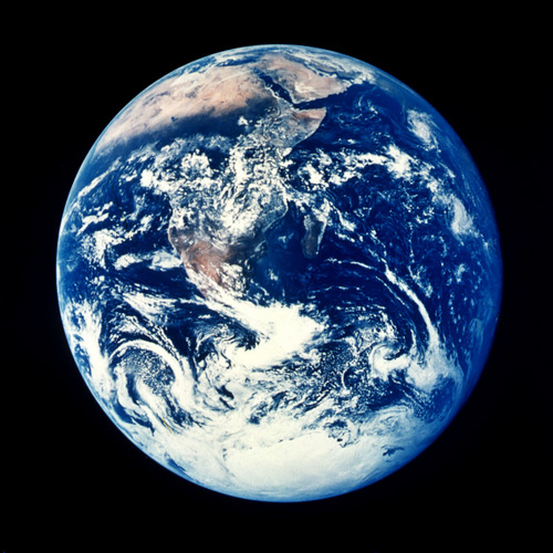 FollowBack Earth Social Profile
