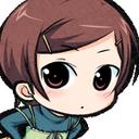 米望ひなたbot