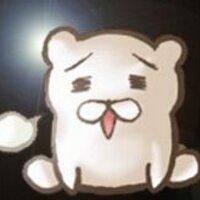 チャー@3日目(日)a16b | Social Profile