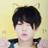 The profile image of GENE2117743_