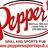 Pepper s oval logo2 normal