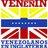 @VENenIN_Oficial