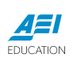 AEI Education's Twitter Profile Picture