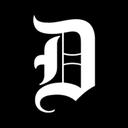 Dallas Morning News logo