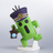 The profile image of cactus_lantern