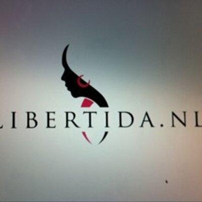 libertida.nl | Social Profile