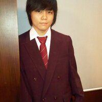 andy wuu | Social Profile