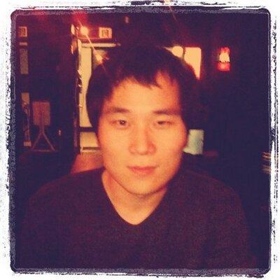 철사마(cheol min, baek) | Social Profile