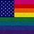 @Gay_Kansas