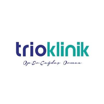 Trio Klinik