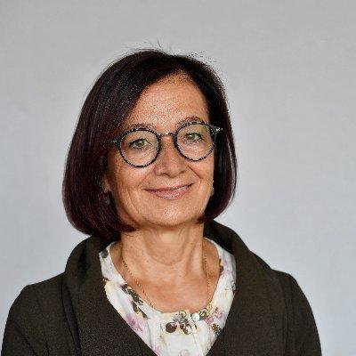 YvonneGilli