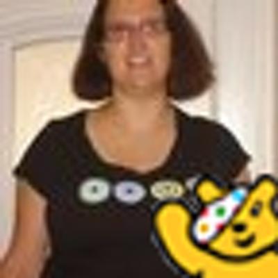 sarah broadhurst   Social Profile