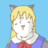 The profile image of foo_lie