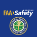 FAA Safety Briefing's Twitter Profile Picture