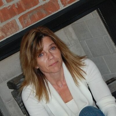Jody Keating | Social Profile