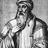 SaladintheKurd profile