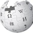 早稲田Wikipedianサークル