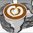 @trabantcoffee