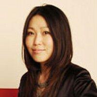 三好博子 | Social Profile