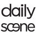 Daily Scene News's Twitter Profile Picture