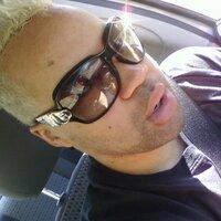 adam bailey | Social Profile