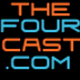 thefourcast