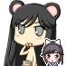 山田石人 Social Profile